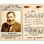 Ernest Hemingway Was A Total Pack Rat