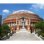Royal Albert Hall Refuses To Accept Result Of Staff's Union Vote
