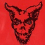 The Uniquely American Myth Of Satanic Cults
