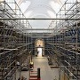Wadsworth Atheneum In Hartford Puts Final Touches On A Comeback