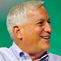 Walter Isaacson Turns Down Offer To Be Librarian Of Congress: Report