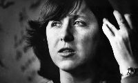 Svetlana Alexievich – A Difficult Translation
