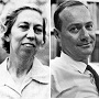 Will They Or Won't They? The Epistolary Not-Quite-Romance Of Eudora Welty And Ross MacDonald