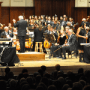 Tod Machover's Sprawling Symphony Of Detroit Spills Off The Stage
