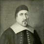 Thomas Pynchon's Puritan Ancestor Wrote The First Book To Be Burned On American Soil