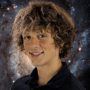 High School Student Wins $250K Prize For His Video Explaining Einstein's Relativity