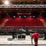 geneva temporary opera house