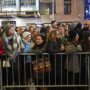 Hello – Your Broadway Ticket Doesn't Entitle You To Meet-And-Greet With The Actors