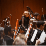 Atlanta Symphony Orchestra's 87-Year-Old Bassist Collapses, Dies During Final Thirty Seconds Of Encore
