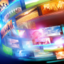 Big Changes Coming To Your Traditional TV Services