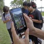 Why Are There So Few Pokémon Go Locations In Black Neighborhoods?