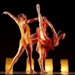 New Boss Has Big Plans For Texas Ballet Theater