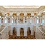 Time And Again, Library Of Congress's Digital Efforts Just Peter Out