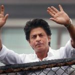 The Department Of Homeland Security Seems To Have A Problem With The King Of Bollywood