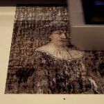 Digital Reproductions Versus Real Art – Here's Why This Battle Matters