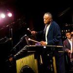 Jazz Vibraphone Great Bobby Hutcherson, 75