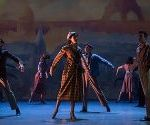 Why You Sure Should Applaud The Ensemble Dancers In Big Shows
