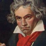 Poll Of 150 International Conductors: World's Top Symphonies