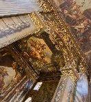 Britain Resorts To Crowdfunding To Restore The 'UK Sistine Chapel'
