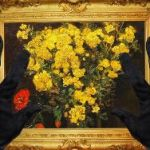 Why This Van Gogh Painting Was Stolen Not Once But Twice