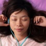 Is Sleep Music A Real Thing?