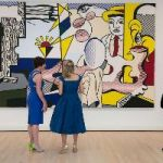 The Secret Deal SFMoMA Made For An Art Collection From Rich Lenders