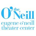 Director of Development – Eugene O'Neill Theater Center
