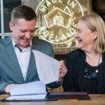 Edinburgh And Adelaide Festivals Plan Not-Quite-Merger