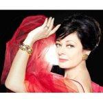 Soprano Daniela Dessì Dies Suddenly At Age 59