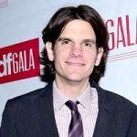 Disney Fires Director Of 'Frozen' Musical