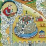 The Marco Polo Of The Ottoman Empire
