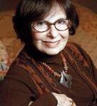 Regional Theatre Pioneer Zelda Fichandler, 91
