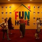 fun home pflag