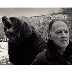 How Werner Herzog Got The North Korean Censors To Just Trust Him