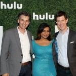 Hulu Didn't Fail To Make Free Online TV Work, It Succeeded In Killing It