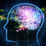 When Humans Can Control Each Others' Brains Remotely, What Will Happen?