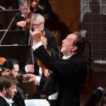 Swed: How Did America Misjudge A Talent Like Riccardo Chailly?