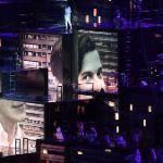 Rio Olympics Opening Ceremony As Contemporary Art Piece