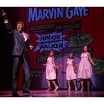 Why 'Motown, The Musical' Was Such A Big Lost Opportunity