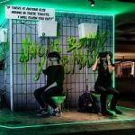 UK's National Theatre Opens Virtual Reality Studio