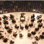 Two Years After Life-Threatening Crisis, Atlanta Symphony Reports Budget Surplus