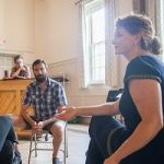 A New Opera Company Run By And For Mid-Career Singers