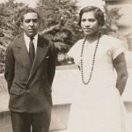 When Zora Neale Hurston And Langston Hughes Took A Road Trip