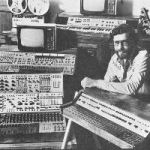 "Don Buchla, 79, Pioneering Instrument-Maker, The ""Anti-Moog"""