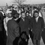 Why The New National African American Museum Won't Have Any Martin Luther King Artifacts