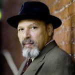 Is August Wilson The Shakespeare Of Modern America?