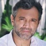 Brazil's Top Telenovela Star Drowns On Set As Bystanders Think He's Shooting A Scene