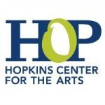 Director, Hopkins Center for the Arts, Dartmouth College