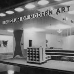 MoMA To Make Thousands Of Archival Images Of Exhibitions Available Online