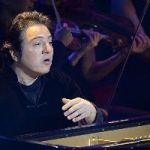 Turkish Court Acquits Pianist Fasil Say On Blasphemy Charges